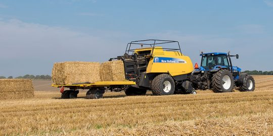 new-holland-bb9090_4