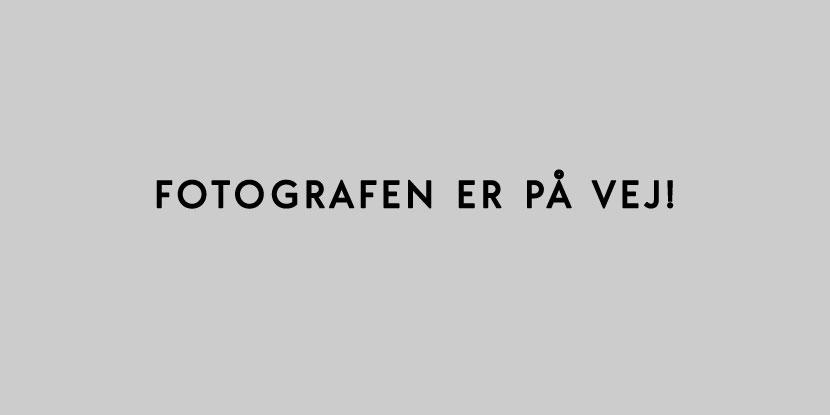 Billede af Anders Carøe Nielsen,